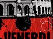 CASIO G-SHOCK SHOCK WORLD Roma 2011. Ciao, arrivan inviti