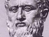 Platone mangiate reggine