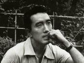 """Serie mare della fertilità"""" Yukio Mishima"""