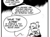 Like zombies #032