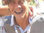 Pausa Rosa. L'altro Giro; 2009.