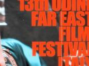 tempo Gelso d'Oro East Film Festival