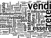 Futuro delle Edicole: Generalismo Specializzazione?