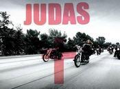 Judas: tutti look Lady Gaga