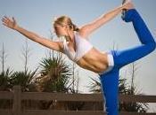 Mente sana corpo sano