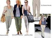 Star Report: Chinos