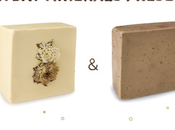 Everyday Minerals Soaps!