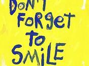 Ricordati di...