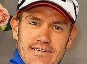 Tragedia Giro d'Italia: muore Weylandt