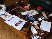 Prima domenica Bicchiere Di_Verso Amazon Cigars tobacco. Domenica prossima sarete?