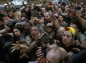 Speciale Zombie Mania: origini Parte terza