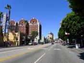 California, Angeles Santa Barbara