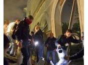 Rassegna stampa Tempo. Libia, attacco bunker Gheddafi