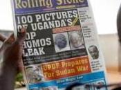 Emergenza uganda: frattini intervenga contro legge antigay essere approvata