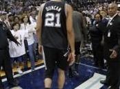 Antonio Spurs: ciclo finito?