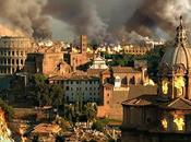 Terremoto roma: secondo bendandi sara' giugno
