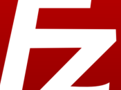download filezilla ottimo client gestire sito