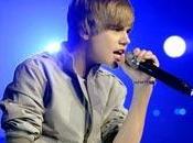 Justin Bieber concerto Tokyo Osaka