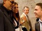 Andrea Bocelli ospite d'eccezione maggio Cristoforo