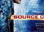 Source Code. Recensione