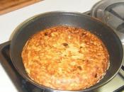 fritto nero mamma