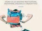 """bravo ragazzo"""" Giampaolo Morelli"""