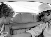 foto inedite Sophia Loren