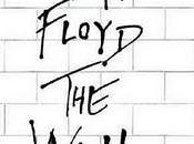 Restauri vista catalogo Pink Floyd