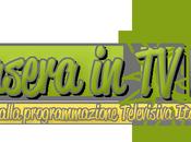 """11/05/11 Stasera Semifinale Coppa Italia Iene Show"""" Liceali Saltano! Posto """"Titanic"""""""
