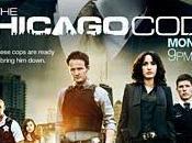 Prima Chicago Code