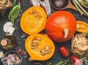 carrello stagione: frutta verdura ottobre