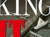 Stephen King: pensieri libertà