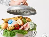 Consumare preferibilmente entro: possono mangiare alimenti scaduti?