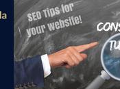 Consigli WordPress: ottimizzare sito