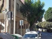 Cagliari, Pessina trasformazione