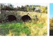 straordinaria longevità ponti romani Santa Marinella