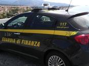 Cosenza, scoperta evasione milione euro