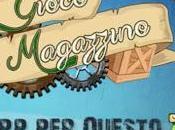 GiocoMagazzino Podcast Hateful Players!