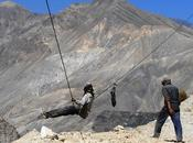 FOTO/ Upper Kinnaur, Swing
