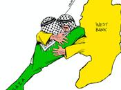 Palestinesi Gaza Cisgiordania riprendono cammino comune