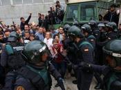 lettera Presidente della Generalitat Catalun...