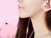 [Codice Sconto]Cuffie Xiaomi Piston Earphones Fresh Version 2.2€