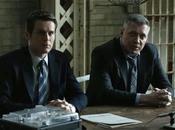 MINDHUNTER David Fincher, recensione episodi