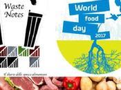 16/10/2017 Ambiente: Spreco alimentare. Rapporto Waste Watcher