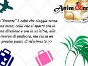 Travel Interview Annalisa Francesco Animerranti