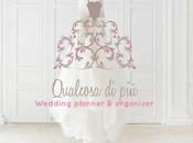 """Wedding Planner darà """"Qualcosa più"""" vostro matrimonio"""