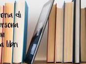 libreria persona compra libri
