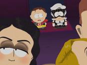 vigilia grande guerra trailer lancio South Park: Scontri Di-Retti Video