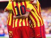 cose problemi dello sport secessione catalana