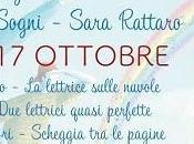 BLOGTOUR RECENSIONE: Cacciatore Sogni Sara Rattaro